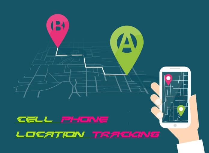 cell-phone-tracker-apps.jpg