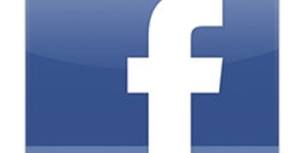 Facebook-layouts-blog-post