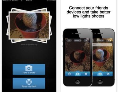 external_flash_iphone