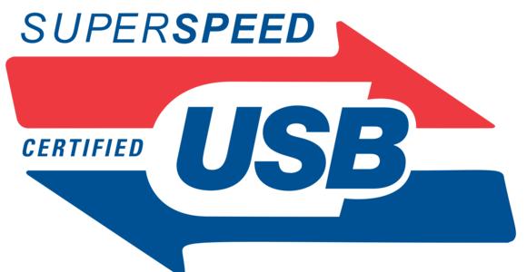 USB 3.1 Highspeed protocol