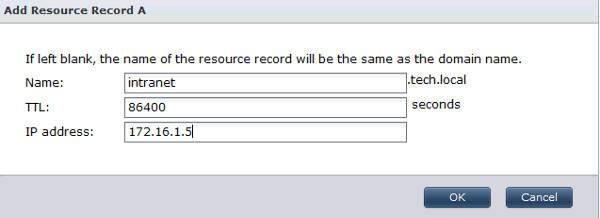 Gebruik je Synology DiskStation als DNS server in je netwerk - 06
