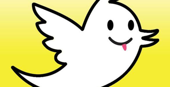 Twitter overweegt lancering van eigen standalone Messaging app