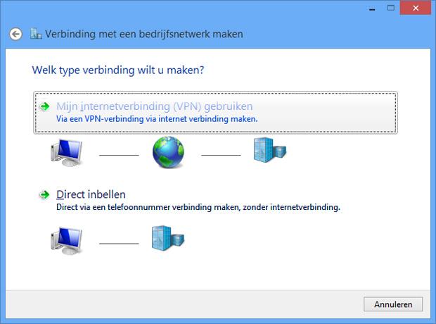 Gebruik Je Raspberry Pi Als L2tp Vpn Server Tech365