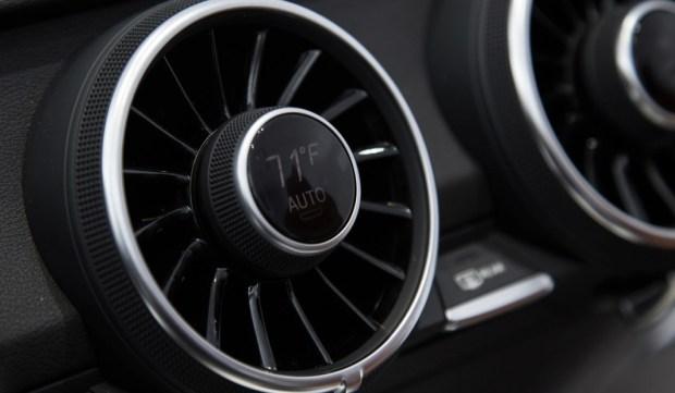 Audi Virtuele Cockpit TT 03