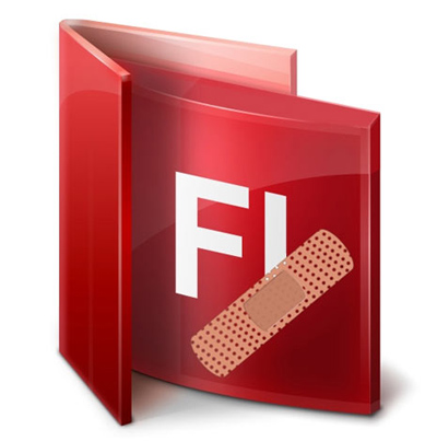 Adobe Flash Kwetsbaarheid  CVE-2014-0497