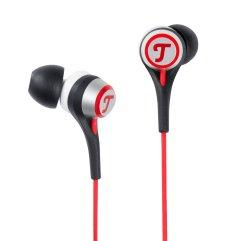Teufel Move in-ear koptelefoon 02