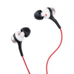 Teufel Move in-ear koptelefoon 04