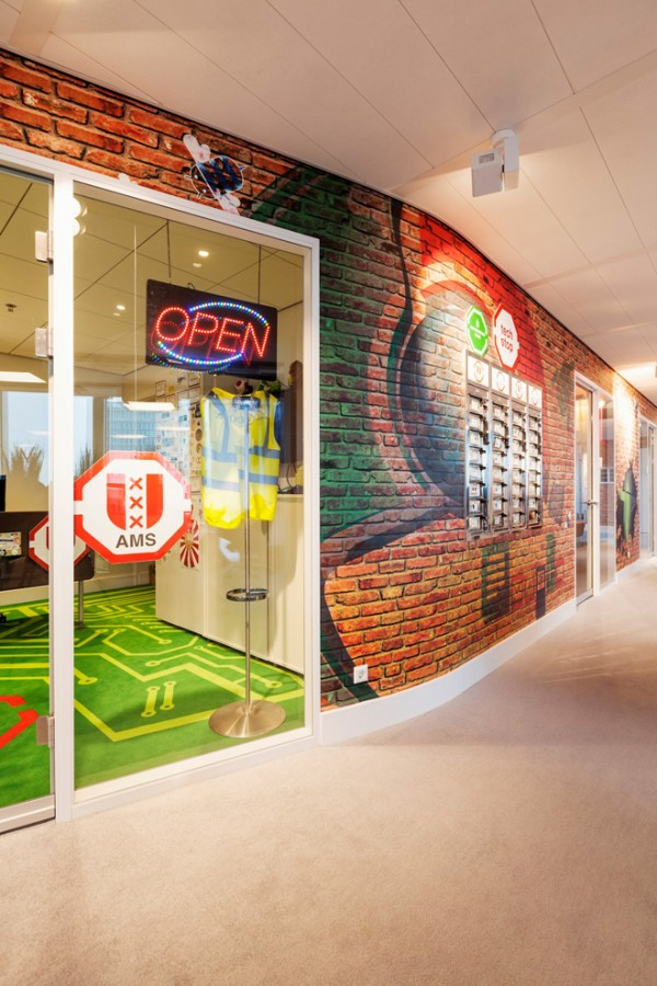 8-google-office-in-amsterdam-by-ddock-600x900