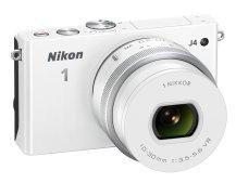 Nikon_1_J4_10_30_PD_WH_frt34r