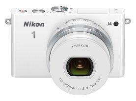 Nikon_1_J4_10_30_PD_WH_frttop