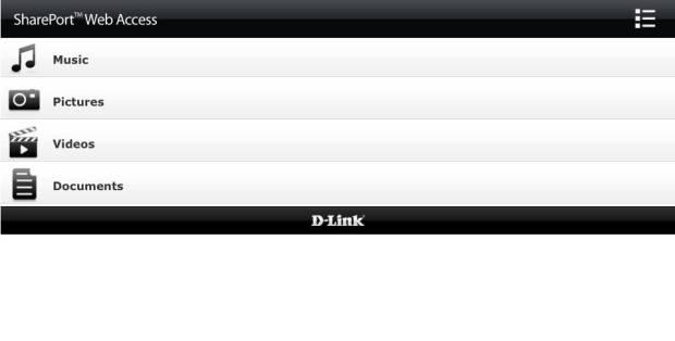 D-Link DIR-510L Install 010