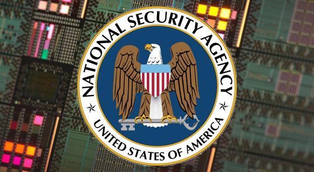 d-wave-quantum-computer-nsa-logo
