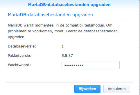 mariadb_upgrade