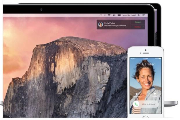 OS_X_Yosemite_Handsoff