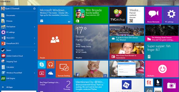 Windows10_Screenshot