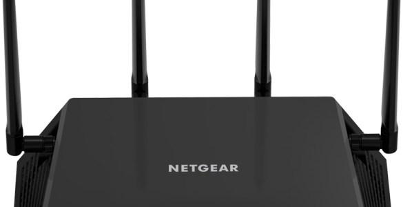 NETGEAR_Nighthawk_R7500_03