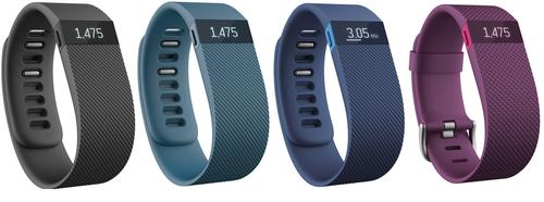 Fitbit-Charge-colours_thumb