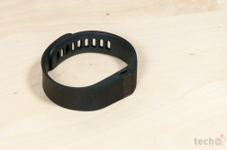 Fitbit_Charge_tech365nl_002