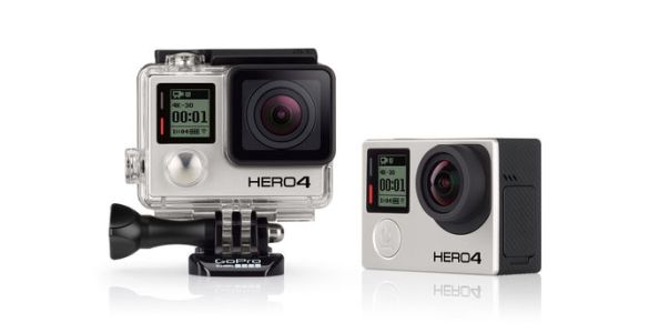 GoPro-HERO-4-Black-Adventure