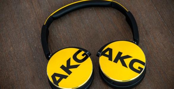 AKG_Y50_tech365_001