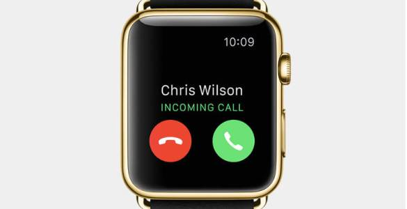 Apple_Watch_inkomendeOproep