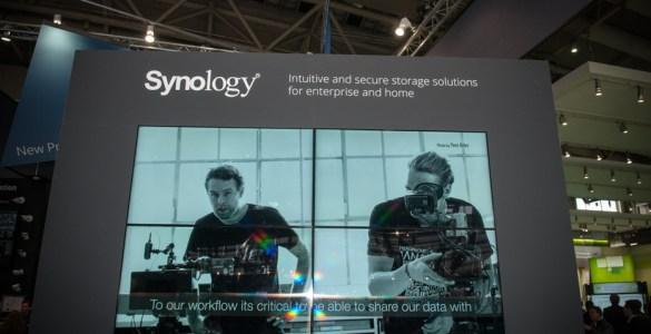 Synology_cebit_tech365_004