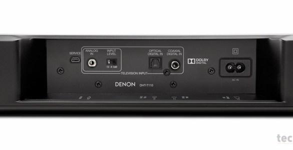 denon_dhtt110_tech365_003