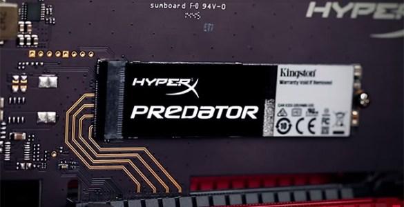 kingston-hyperx-predator-m2-ssd-2015-03-24-01