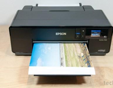 Epson_SureColor_P600_tech365nl_001