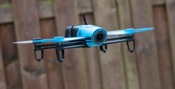 Parrot_Bebop_drone_tech365nl_002