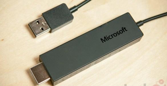 Microsoft_Wireless_Display_tech365nl_002
