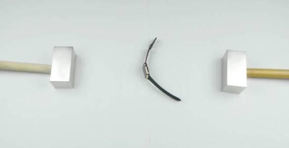 apple_watch_tussen_magneten