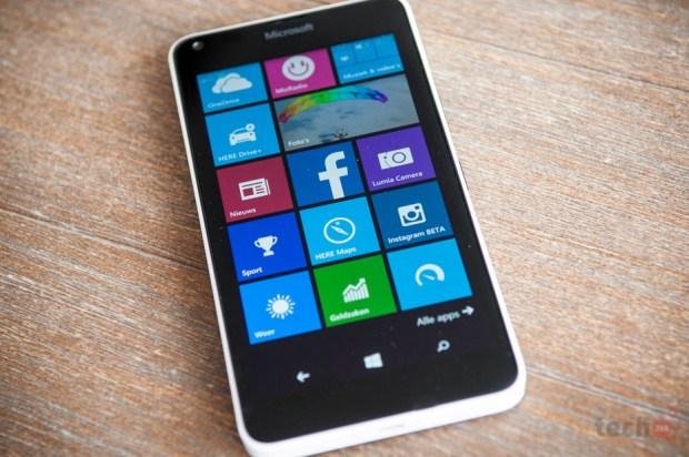 Microsoft_Lumia640_tech365_009