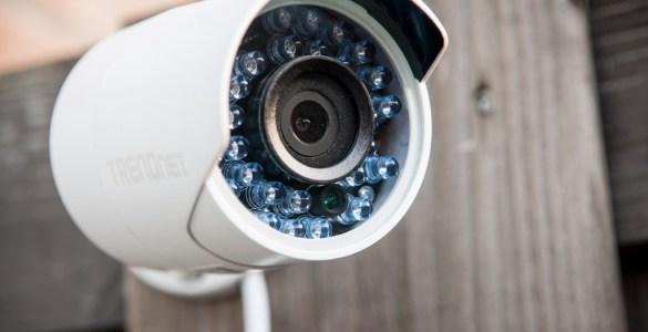 TRENDnet TV-IP322WI tech365nl 007