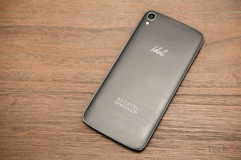 alcatel onetouch idol3 tech365 003