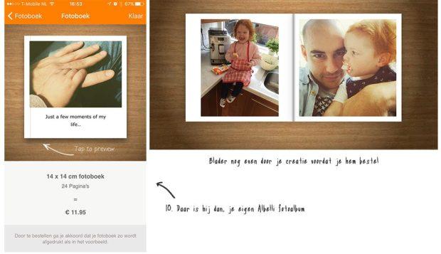 albedil iPhone app tech365nl 004