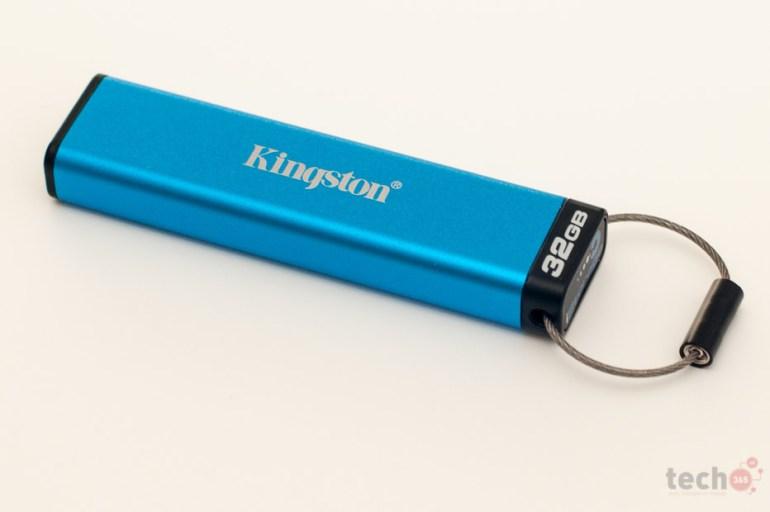 kingston datatraveler dt200 tech365 001