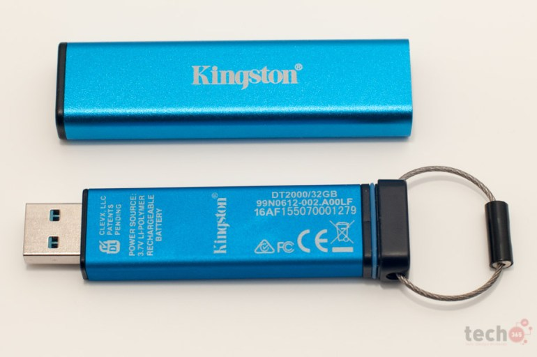 kingston datatraveler dt200 tech365 004