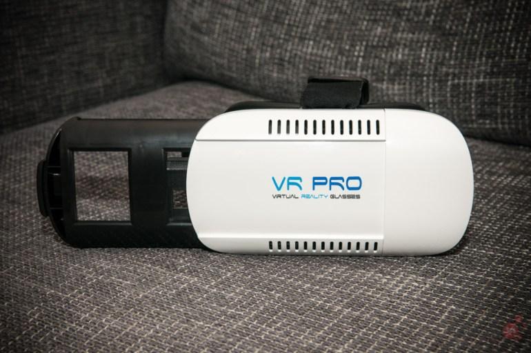vr-pro headset tech365 009