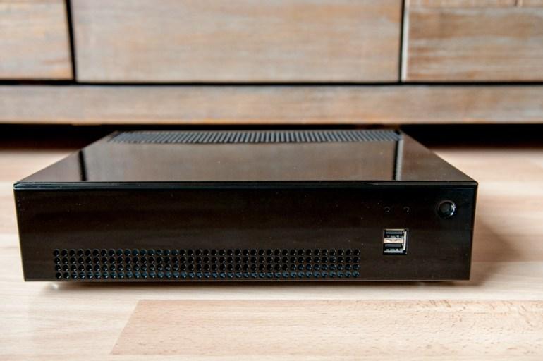 Pfsense firewall box tech365 014