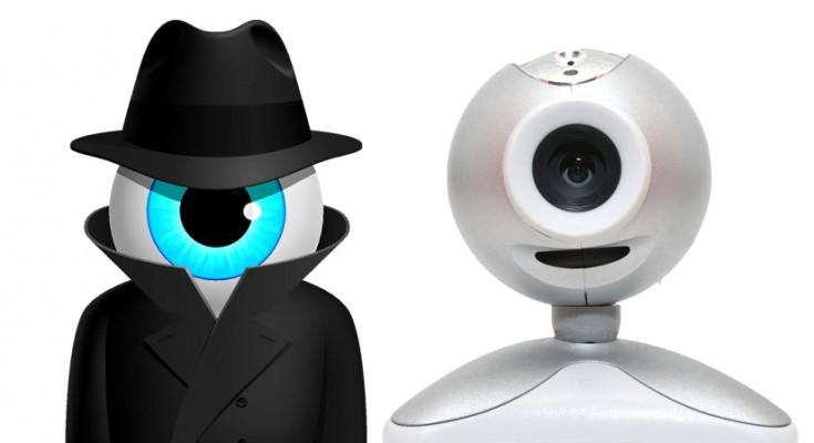 webcam-into-spycam-for-free-735x400