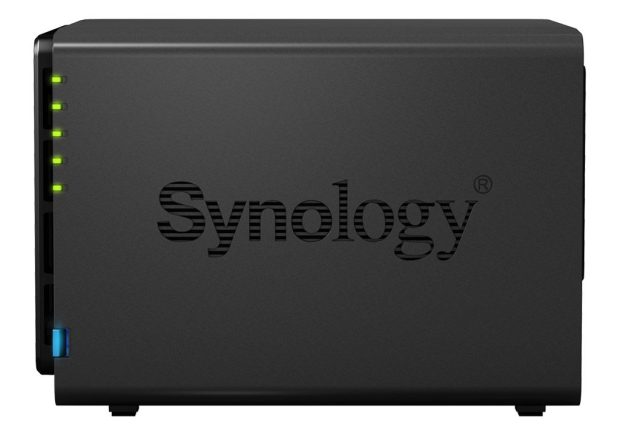 synology-ds916-tech365-002