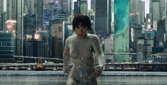 ghost-in-the-shell trailer