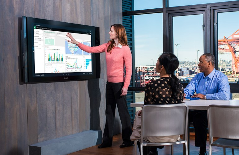 microsoft-surface-hub-02