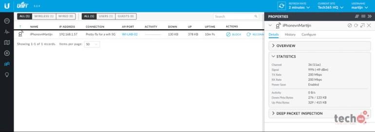 ubiquiti-unify-management-install-tech365nl_022
