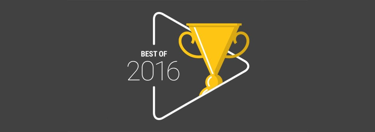best-of-google-play-2016