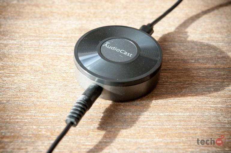 iEast AudioCast tech365nl_001