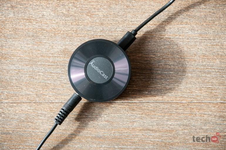 iEast AudioCast tech365nl_002