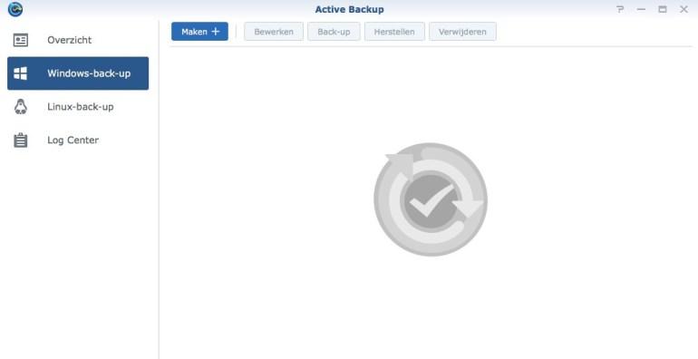 Synology Active Backup tech365_002
