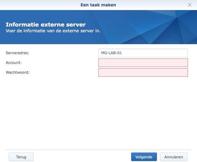 Synology Active Backup tech365_004